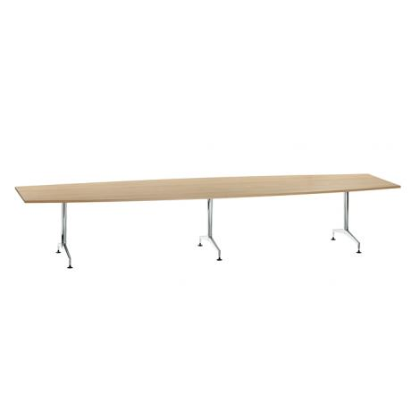 Kusch+Co Ona Desk Directietafel