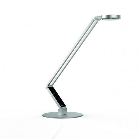 Lamp LUCTRA® TABLE