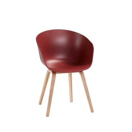 Vergaderstoel HAY About A Chair 22