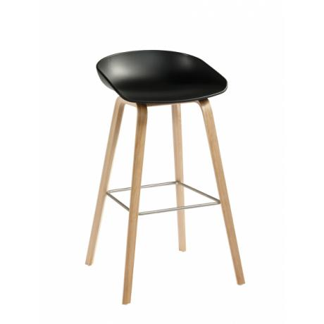 Barkruk HAY About A Stool 32