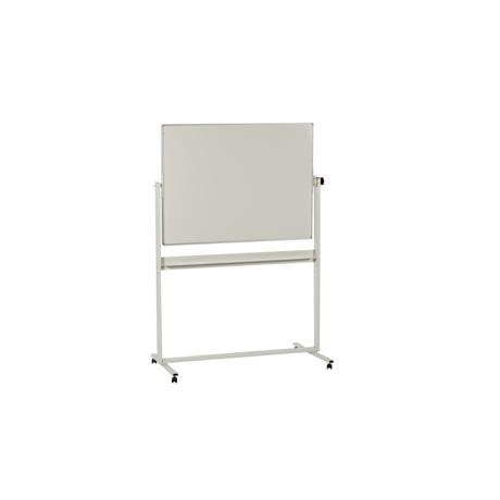 Whiteboard mobiel